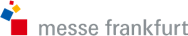 廣州光亞法蘭克福展覽有限公司logo