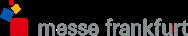 法兰克福官网logo