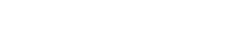 广州国际轴承展览会logo