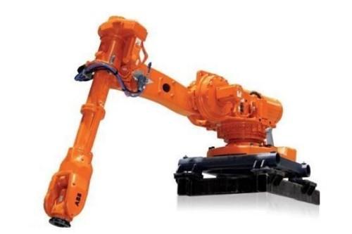 广州国际铸造、压铸及锻压工业展览会