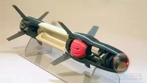 广州国际3D打印展览会