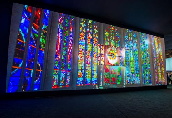 2020广州照明展览会