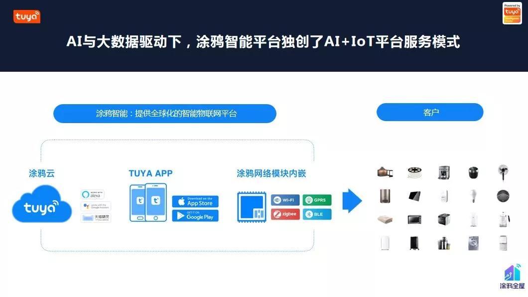 广州建筑展资讯