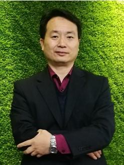 Asiamold2020演讲嘉宾朱现峰