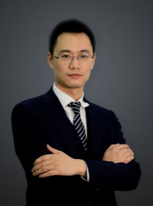 Asiamold2020演讲嘉宾易平