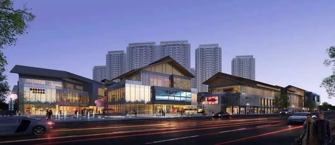 2020广州智能家居展会