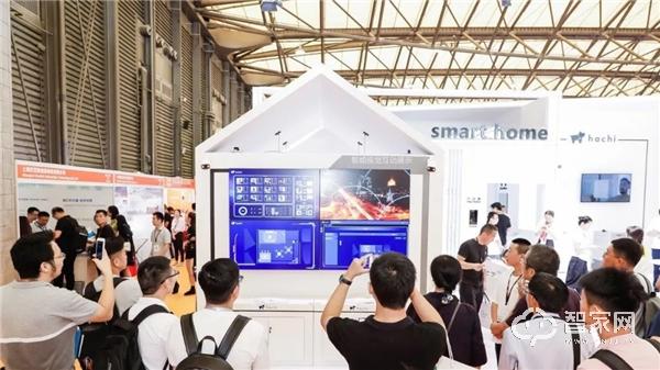 广州智能家居展览会