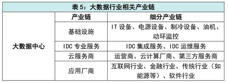 廣州工業自動化展