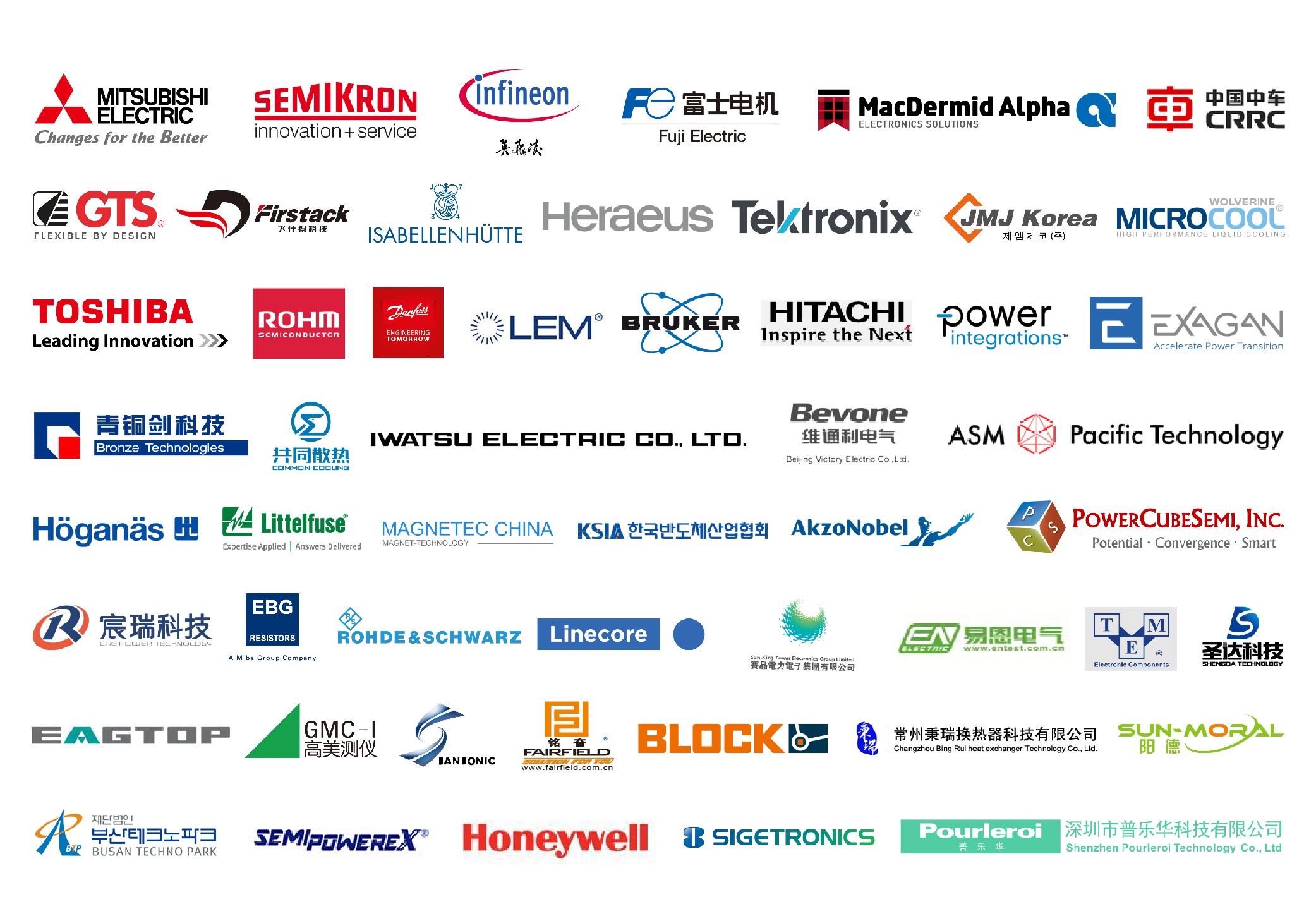 上海国际电力元件展览会,上海国际电力元件、可再生能源管理展览会