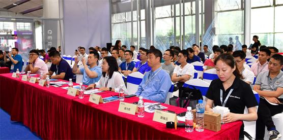 广州建筑电气展