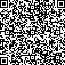 020年广州国际工业自动化技术及装备展览会