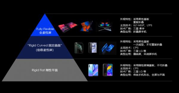 GILE广州照明展官网