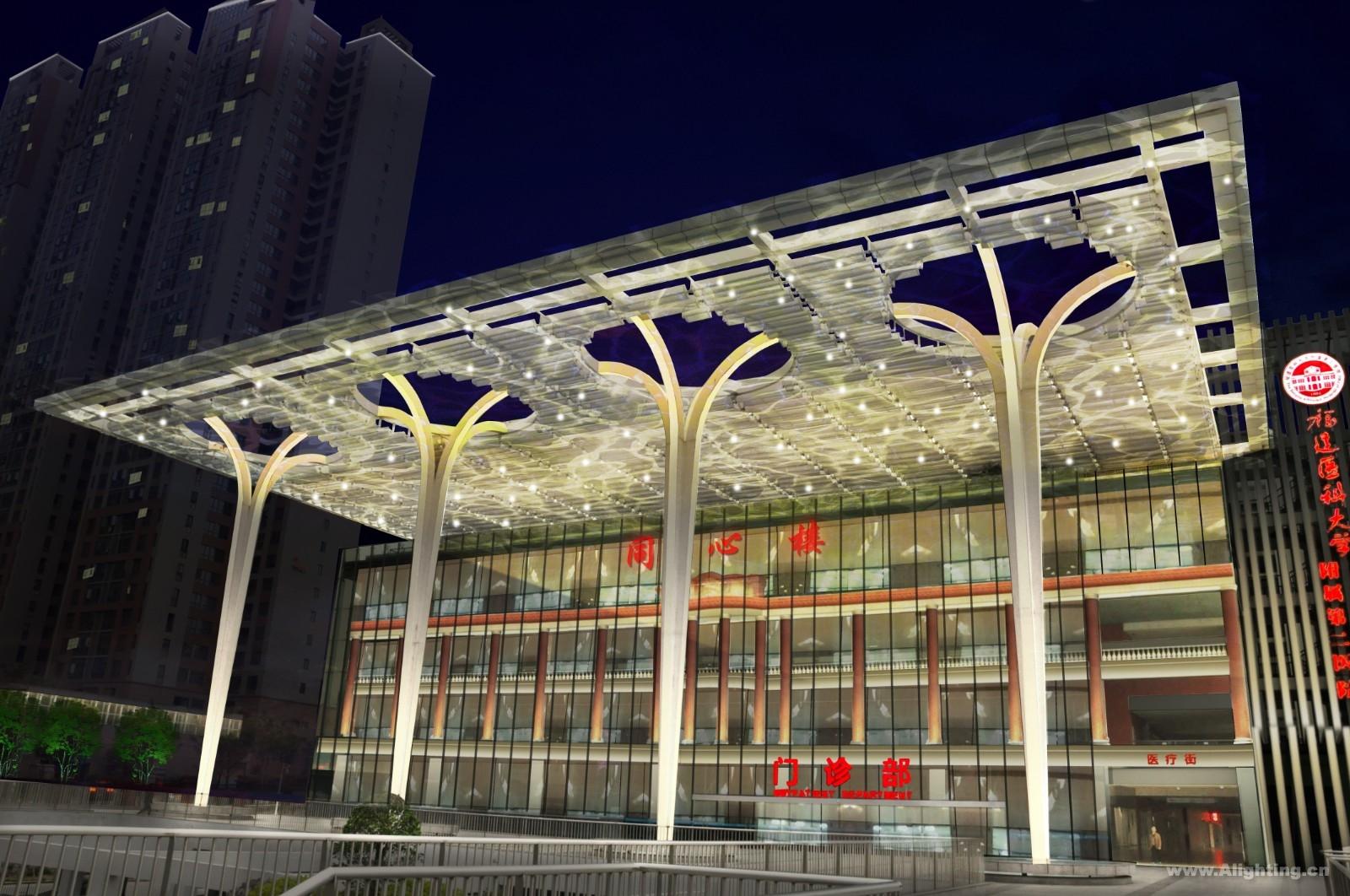 广州国际照明展新展期