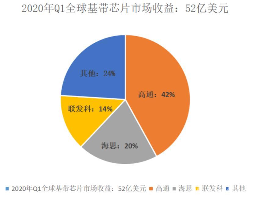 上海国际电力元件展览会
