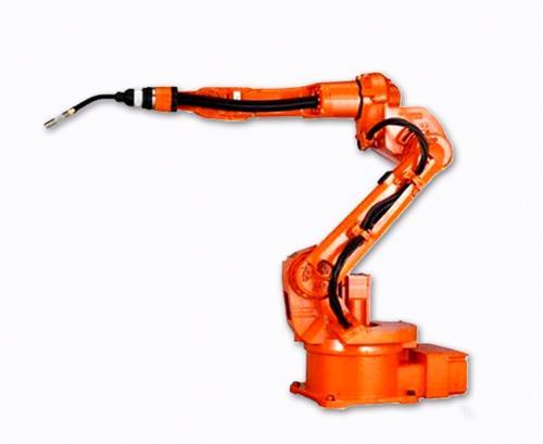 【广州工业自动化展】今年国内工业机器人销量对比往年由负增长转正增长