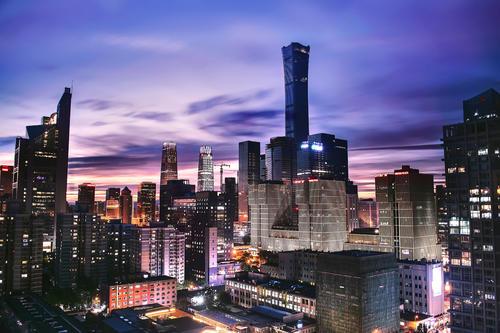 分析产业园区运营存在的主要问题 - 广州国际智慧工业产业园区设施及技术展览会SMPChina