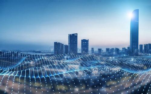 智慧园区面临诸多挑战,能为园区带来些什么 - 广州国际智慧工业产业园区设施及技术展览会SMPChina