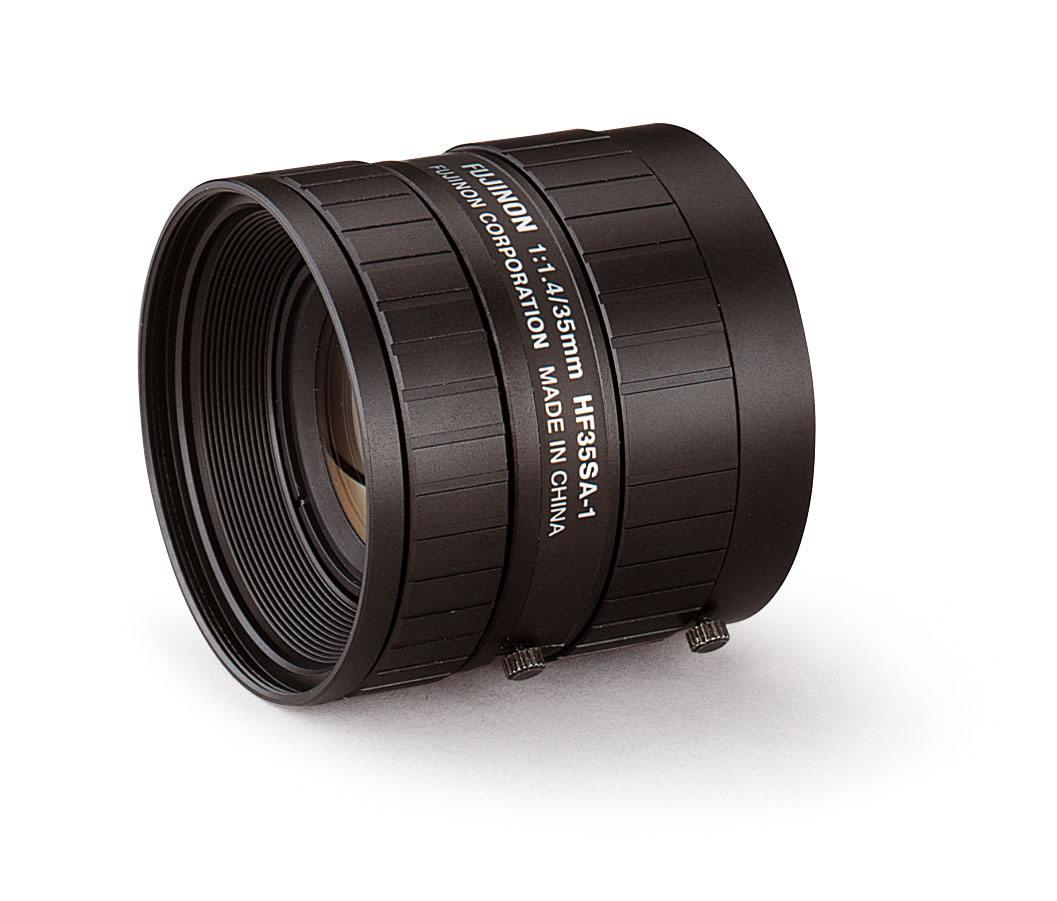 """""""选择合适的工业相机镜头要考虑哪些问题"""""""